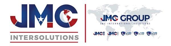 logo-web-JMC-International-LLC