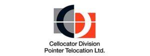 Logo-Cellocator-jmcintersolutions