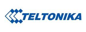Logo-Teltonika-jmcintersolutions